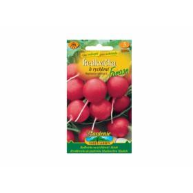 http://www.semena-rostliny.cz/22091-thickbox/l.jpg