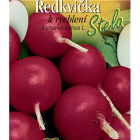 http://www.semena-rostliny.cz/22095-thickbox/l.jpg