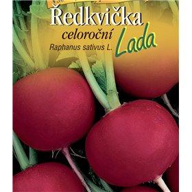 http://www.semena-rostliny.cz/22103-thickbox/l.jpg