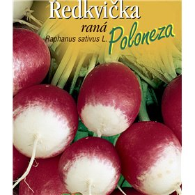 http://www.semena-rostliny.cz/22111-thickbox/l.jpg