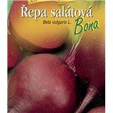 Řepa salátová Bona