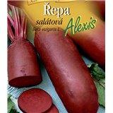 Řepa salátová válcovitá Alexis