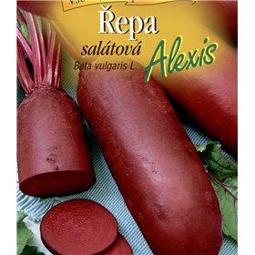 http://www.semena-rostliny.cz/22139-thickbox/l.jpg