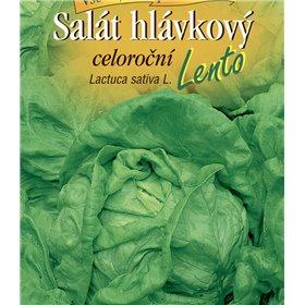 http://www.semena-rostliny.cz/22179-thickbox/sal-t-hl-lento-celoroatna.jpg