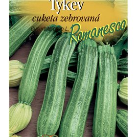http://www.semena-rostliny.cz/22223-thickbox/tykev-cuketa-zebr-romanesco.jpg