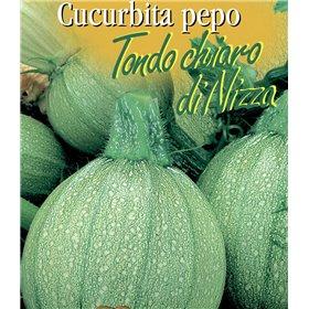 http://www.semena-rostliny.cz/22227-thickbox/tykev-cuketa-zebr-tondo-chiaro-di-nizza-ku.jpg