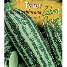 http://www.semena-rostliny.cz/22231-thickbox/tykev-cuketa-zebr-zebra-cross.jpg