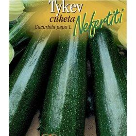 http://www.semena-rostliny.cz/22235-thickbox/tykev-cuketa-zel-nefertiti.jpg