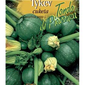 http://www.semena-rostliny.cz/22239-thickbox/tykev-cuketa-zel-tondo-di-piacenza-ku.jpg