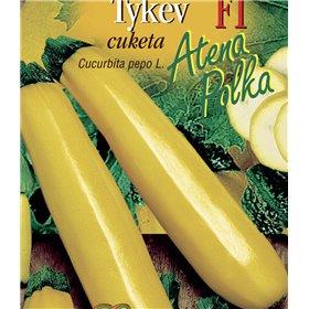 http://www.semena-rostliny.cz/22247-thickbox/tykev-cuketa-lllut-atena-polka-f1.jpg