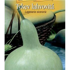 http://www.semena-rostliny.cz/22251-thickbox/tykev-lahvovit-lagenarie.jpg