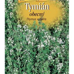 http://www.semena-rostliny.cz/22271-thickbox/tymi-n-obecn-l.jpg