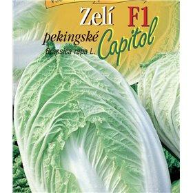 http://www.semena-rostliny.cz/22287-thickbox/zel-pekin-capitol-f1-sklad.jpg