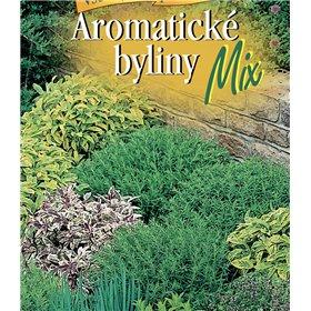 http://www.semena-rostliny.cz/22291-thickbox/sma-s-aromatick-ch-bylin.jpg