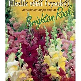 http://www.semena-rostliny.cz/22323-thickbox/antirrhinum-m-hled-k-mel-r.jpg
