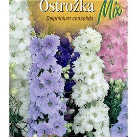 http://www.semena-rostliny.cz/22403-thickbox/consolida-am-ostrollka-znam-sm.jpg