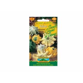 http://www.semena-rostliny.cz/22411-thickbox/cucurbita-pepo-tykev-okr-sm.jpg