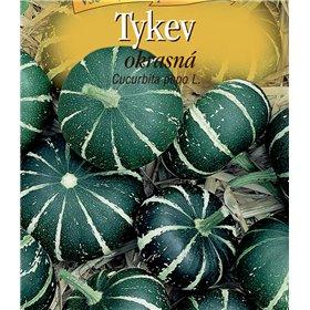 http://www.semena-rostliny.cz/22439-thickbox/cucurbita-pepo-tykev-okr-kul-z.jpg