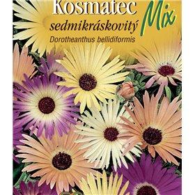 http://www.semena-rostliny.cz/22455-thickbox/dorotheanthus-b-kosmatec-sm.jpg