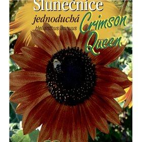 http://www.semena-rostliny.cz/22479-thickbox/helianthus-an-sluneatnice-je-or-crimson.jpg