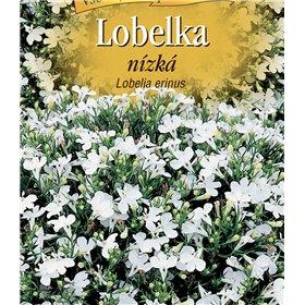 http://www.semena-rostliny.cz/22551-thickbox/lobelia-er-lobelka-b.jpg