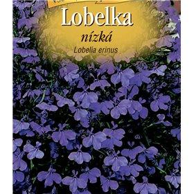 http://www.semena-rostliny.cz/22555-thickbox/lobelia-er-lobelka-fi.jpg