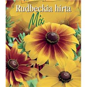 http://www.semena-rostliny.cz/22599-thickbox/rudbeckia-hirta-tl-apatka-sm.jpg