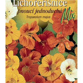 http://www.semena-rostliny.cz/22651-thickbox/tropaeolum-m-lichol-pn-sm-je.jpg