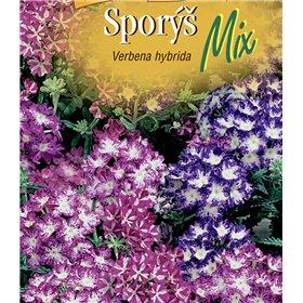 http://www.semena-rostliny.cz/22655-thickbox/verbena-hyb-spor-l-zkl-sm.jpg