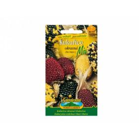 http://www.semena-rostliny.cz/22663-thickbox/zea-mays-kukul-ice-ov-ln-sm.jpg