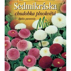 http://www.semena-rostliny.cz/22735-thickbox/bellis-per-sedmikr-ska-pl-sm.jpg