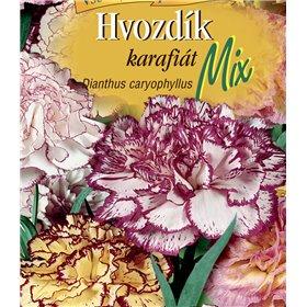 http://www.semena-rostliny.cz/22743-thickbox/dianthus-car-hvozd-karaf-sm.jpg