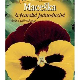 http://www.semena-rostliny.cz/22755-thickbox/viola-x-w-macel-l-v-ate-lll-s-o-f1.jpg