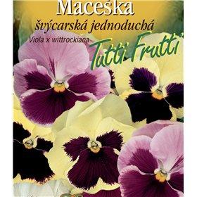 http://www.semena-rostliny.cz/22779-thickbox/viola-x-w-macel-l-v-je-sm-tutti-frutti.jpg