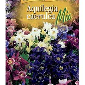 http://www.semena-rostliny.cz/22787-thickbox/aquilegia-caerulea-orl-atek-sm.jpg