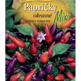 http://www.semena-rostliny.cz/22911-thickbox/capsicum-an-okr-papr-l-piat-sm.jpg