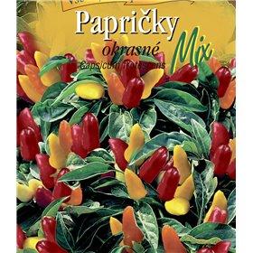 http://www.semena-rostliny.cz/22915-thickbox/capsicum-an-okr-papr-troj-sm.jpg