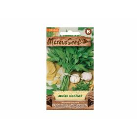 http://www.semena-rostliny.cz/23041-thickbox/libeatek-l-k-l.jpg