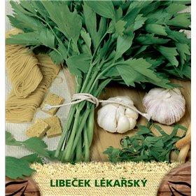 http://www.semena-rostliny.cz/23042-thickbox/major-nka.jpg