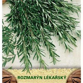 http://www.semena-rostliny.cz/23054-thickbox/saturejka-zahr-l.jpg