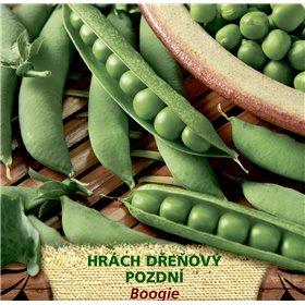 http://www.semena-rostliny.cz/23072-thickbox/hr-ch-dl-el.jpg