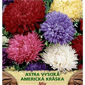 http://www.semena-rostliny.cz/23075-thickbox/cal-ch-astra-amer-kr-v-sm.jpg