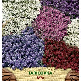 http://www.semena-rostliny.cz/23129-thickbox/lobularia-marit-tal-icovka-sm.jpg