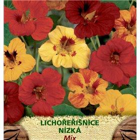 http://www.semena-rostliny.cz/23153-thickbox/tropaeolum-m-lichol-n-sm-jedn.jpg