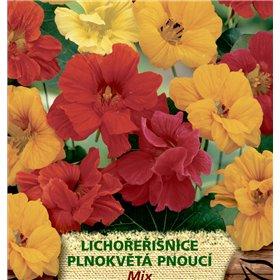 http://www.semena-rostliny.cz/23156-thickbox/tropaeolum-m-lichol-pn-sm-pl.jpg