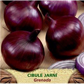 http://www.semena-rostliny.cz/23195-thickbox/cibule-j-aterv-grenada.jpg