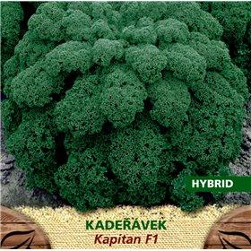 http://www.semena-rostliny.cz/23213-thickbox/kadel-vek-zel-kapitan-f1.jpg