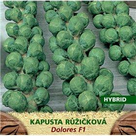 http://www.semena-rostliny.cz/23216-thickbox/kapusta-rl-ll-dolores-f1.jpg