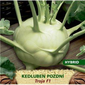 http://www.semena-rostliny.cz/23219-thickbox/kedluben-p-b-l-troja-f1.jpg
