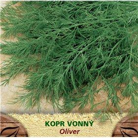http://www.semena-rostliny.cz/23225-thickbox/kopr-oliver.jpg